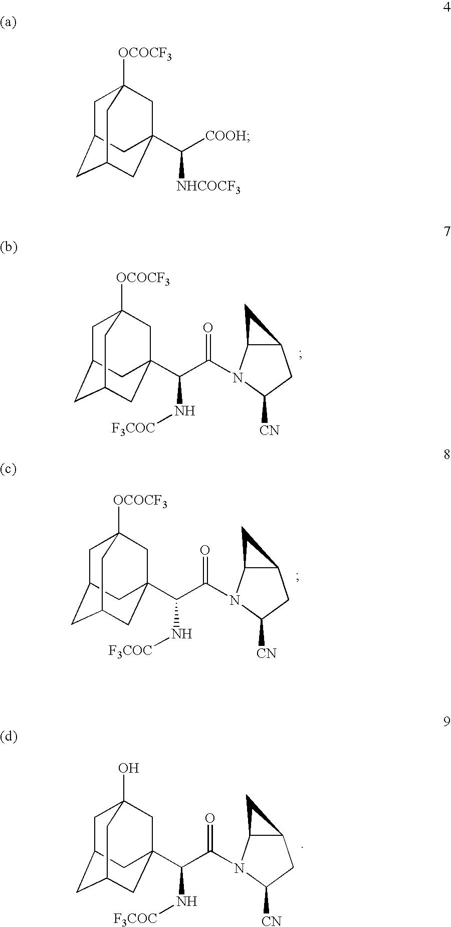 Figure US07186846-20070306-C00037