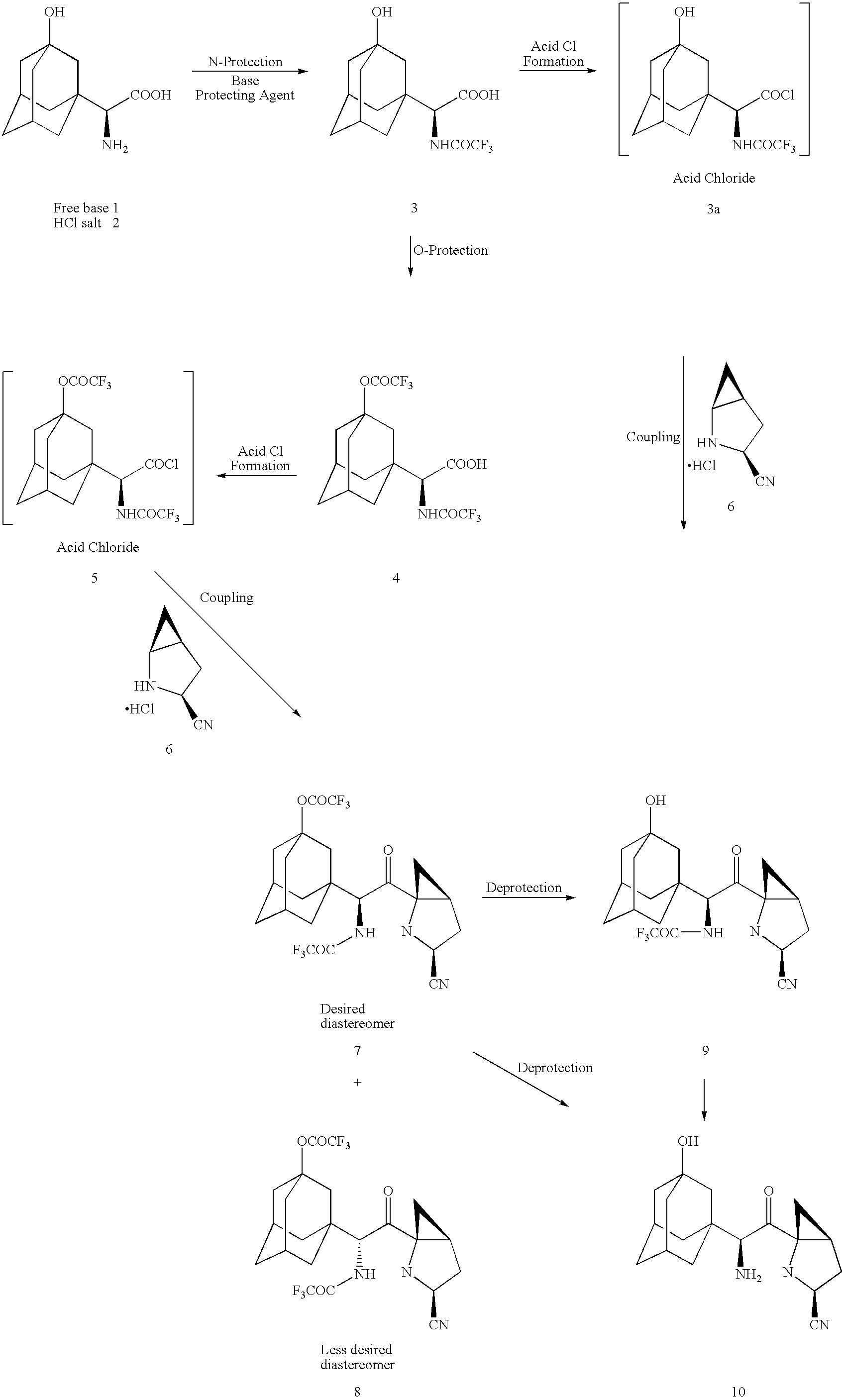 Figure US07186846-20070306-C00030
