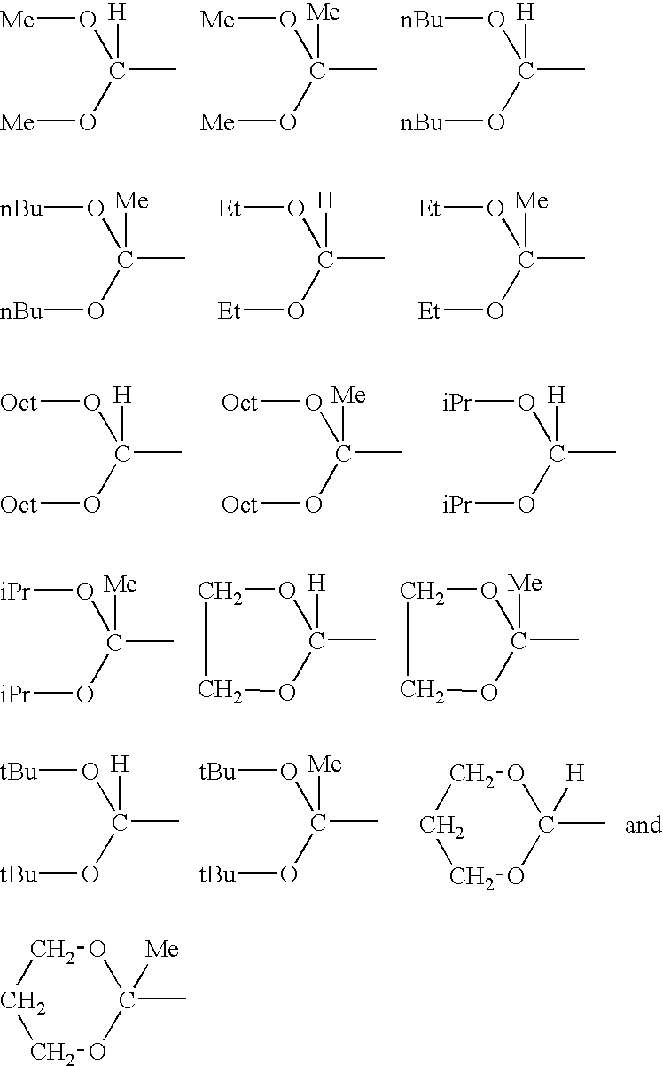 Figure US06511785-20030128-C00048