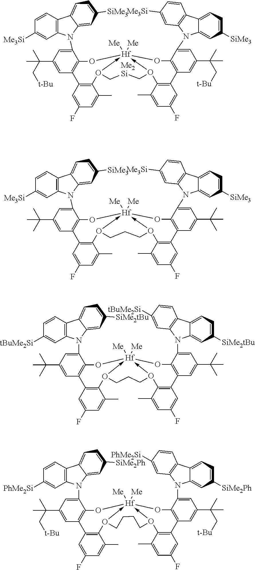 Figure US09527941-20161227-C00073
