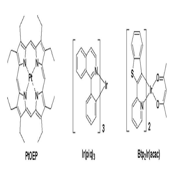 Figure 112011079724904-pat00041