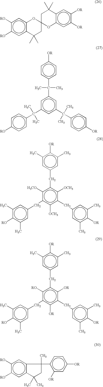Figure US06485883-20021126-C00036
