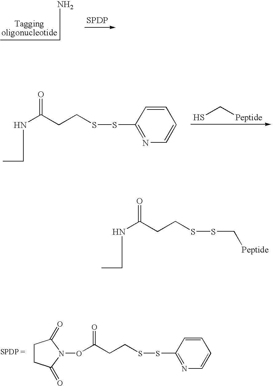 Figure US08206901-20120626-C00118