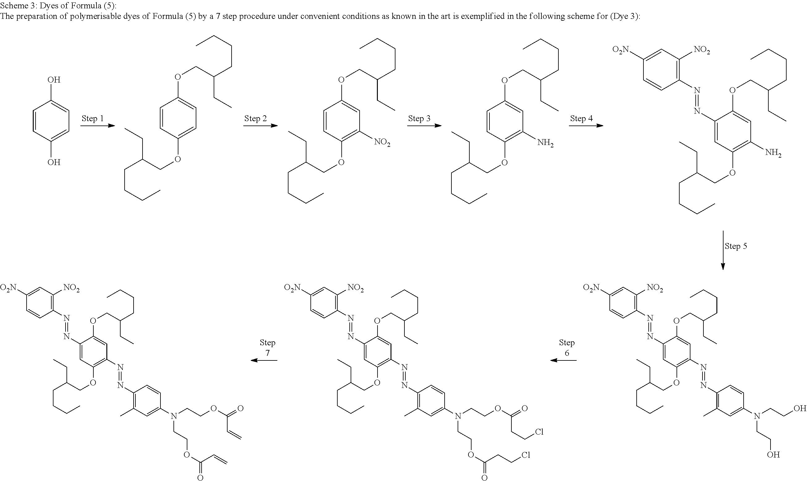 Figure US09383621-20160705-C00055