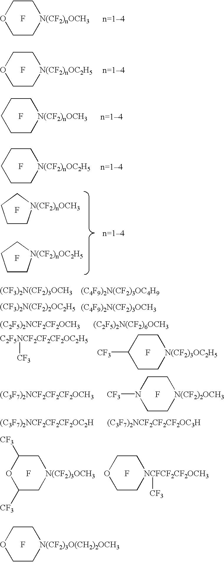 Figure US06506459-20030114-C00002
