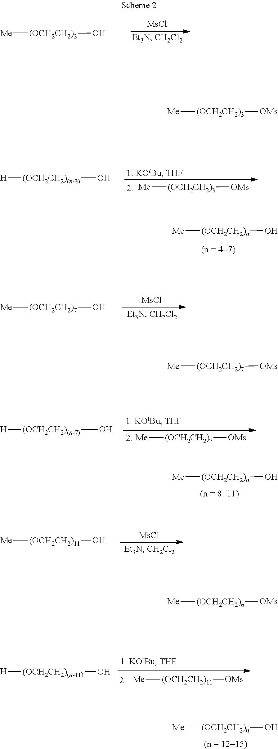 Figure US08329958-20121211-C00002