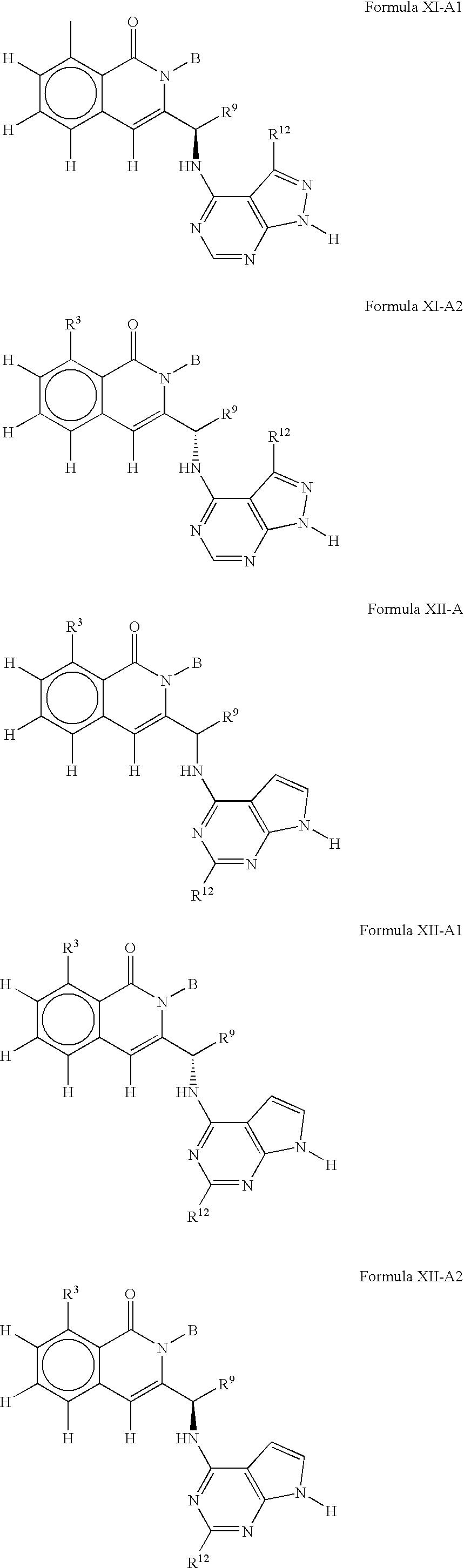 Figure US20090312319A1-20091217-C00061