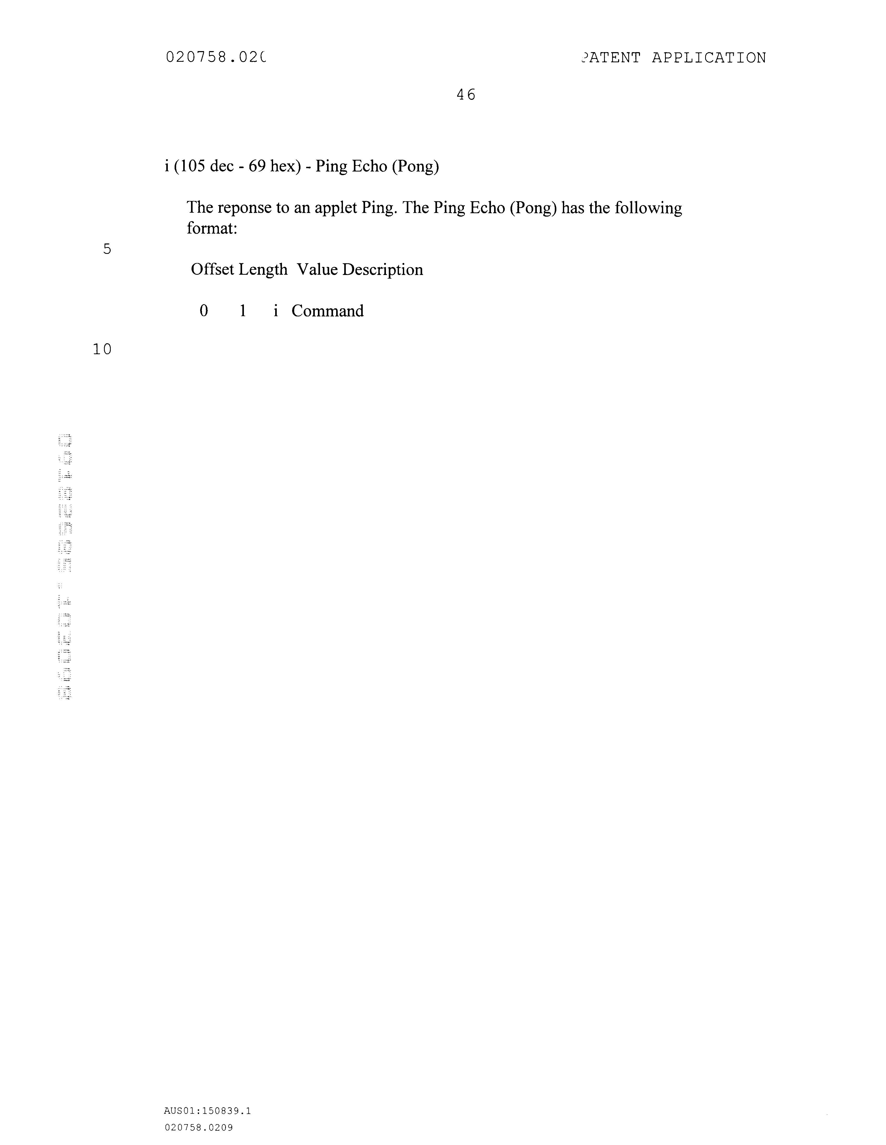 Figure US06233542-20010515-P00030