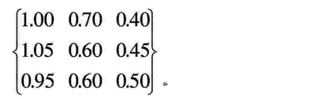 Figure CN102802112BC00031