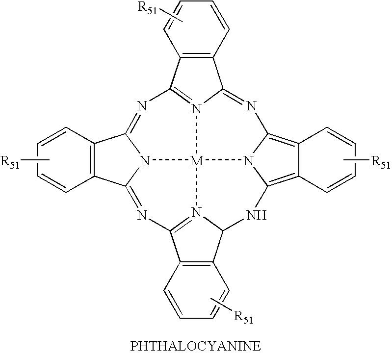 Figure US20070154926A1-20070705-C00025