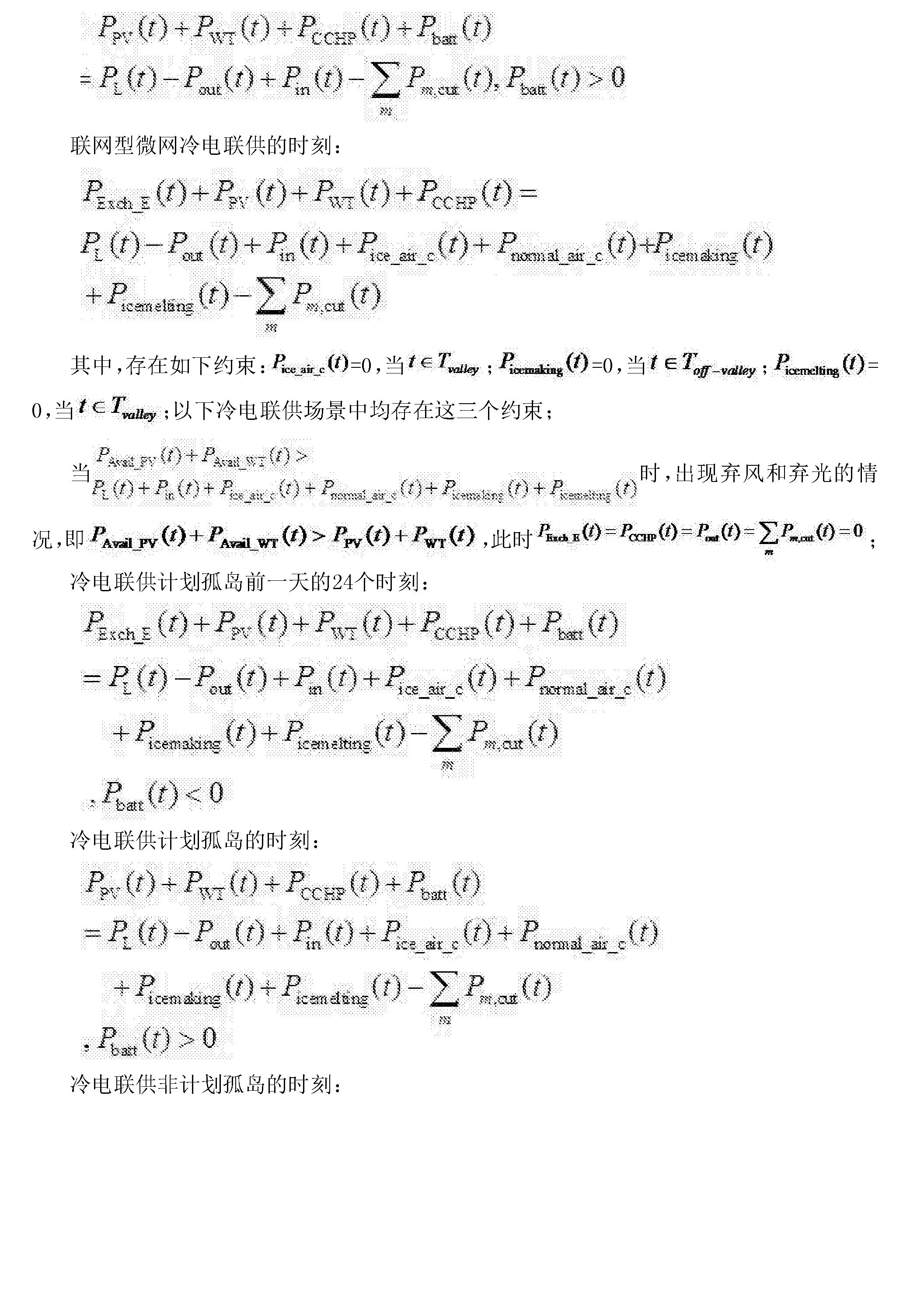 Figure CN106022503AC00071
