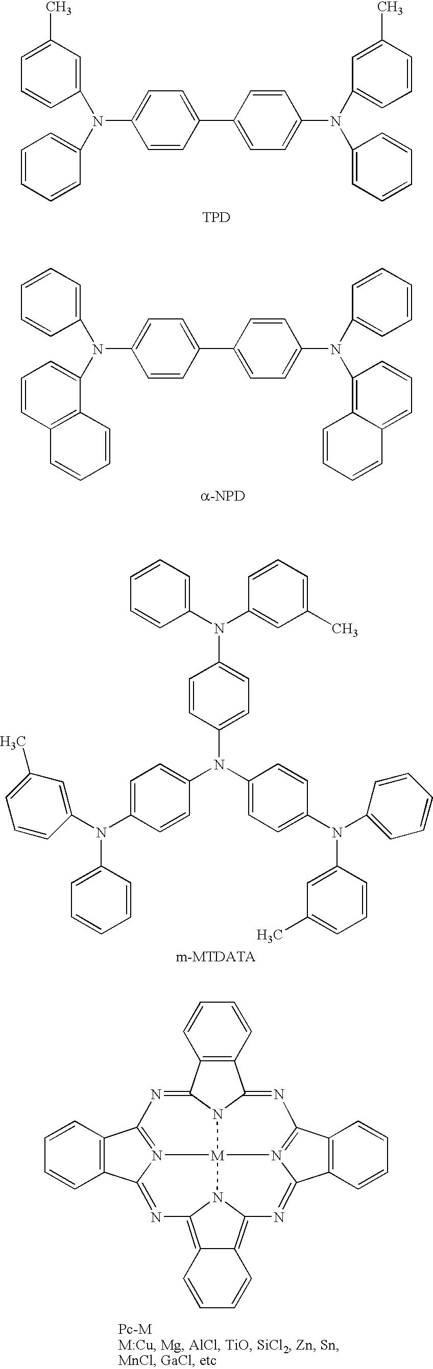 Figure US20060134425A1-20060622-C00022