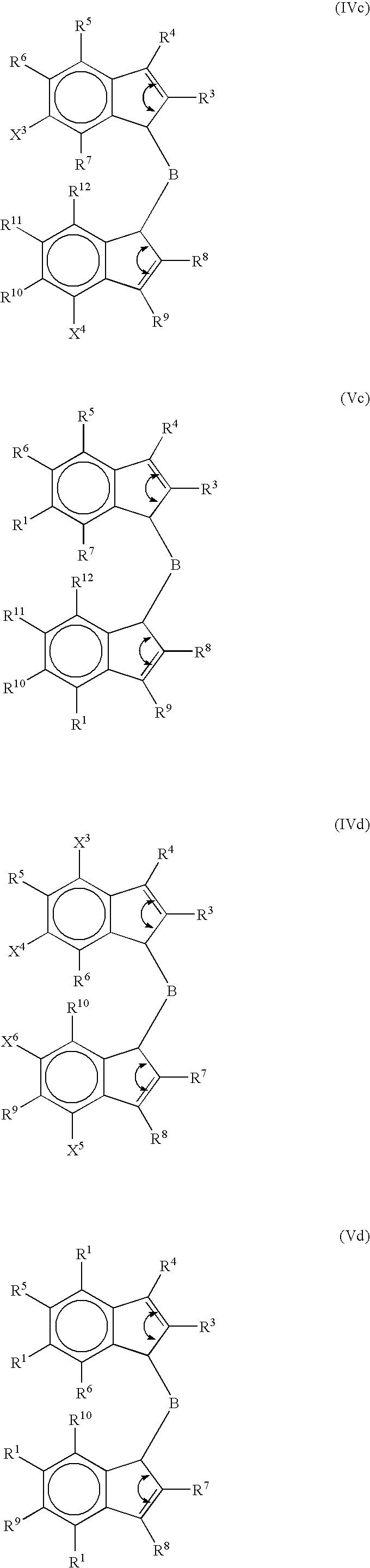 Figure US07910783-20110322-C00125