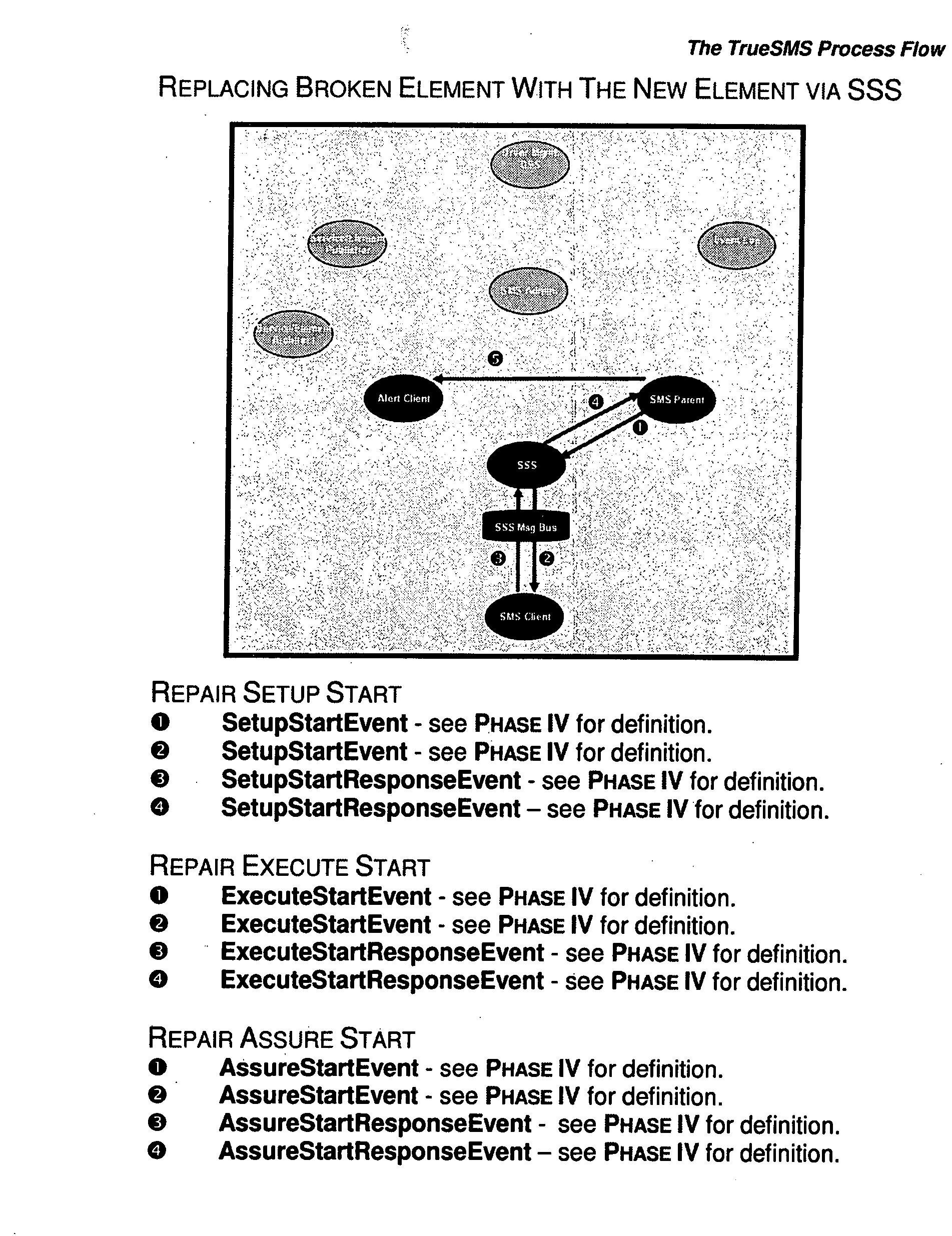 Figure US20080126406A1-20080529-P00129