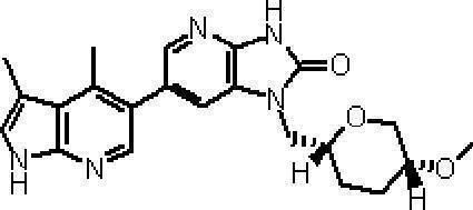 Figure JPOXMLDOC01-appb-C000169