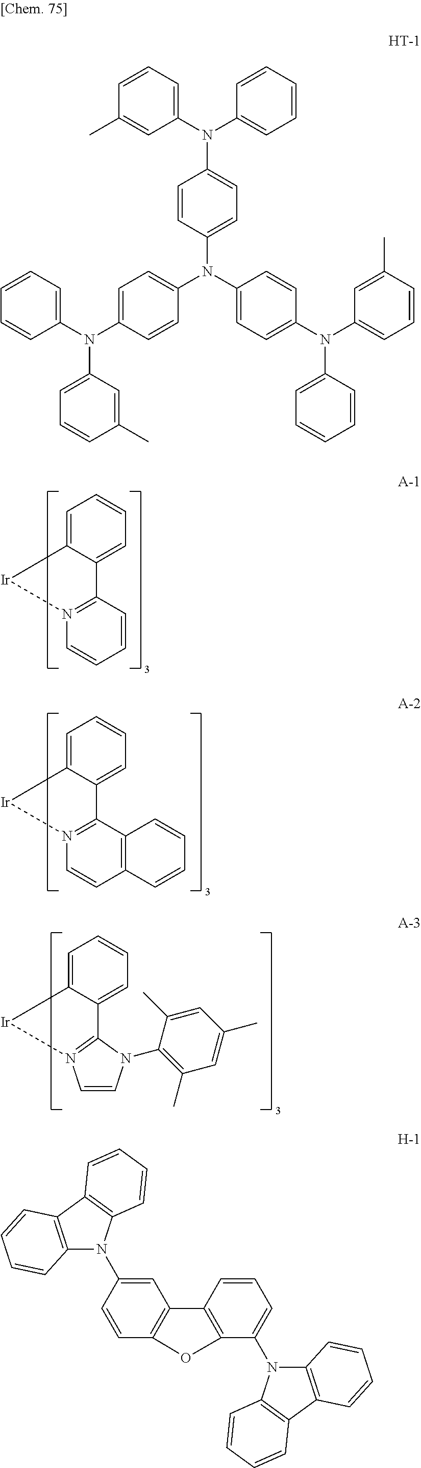 Figure US20150303398A1-20151022-C00072