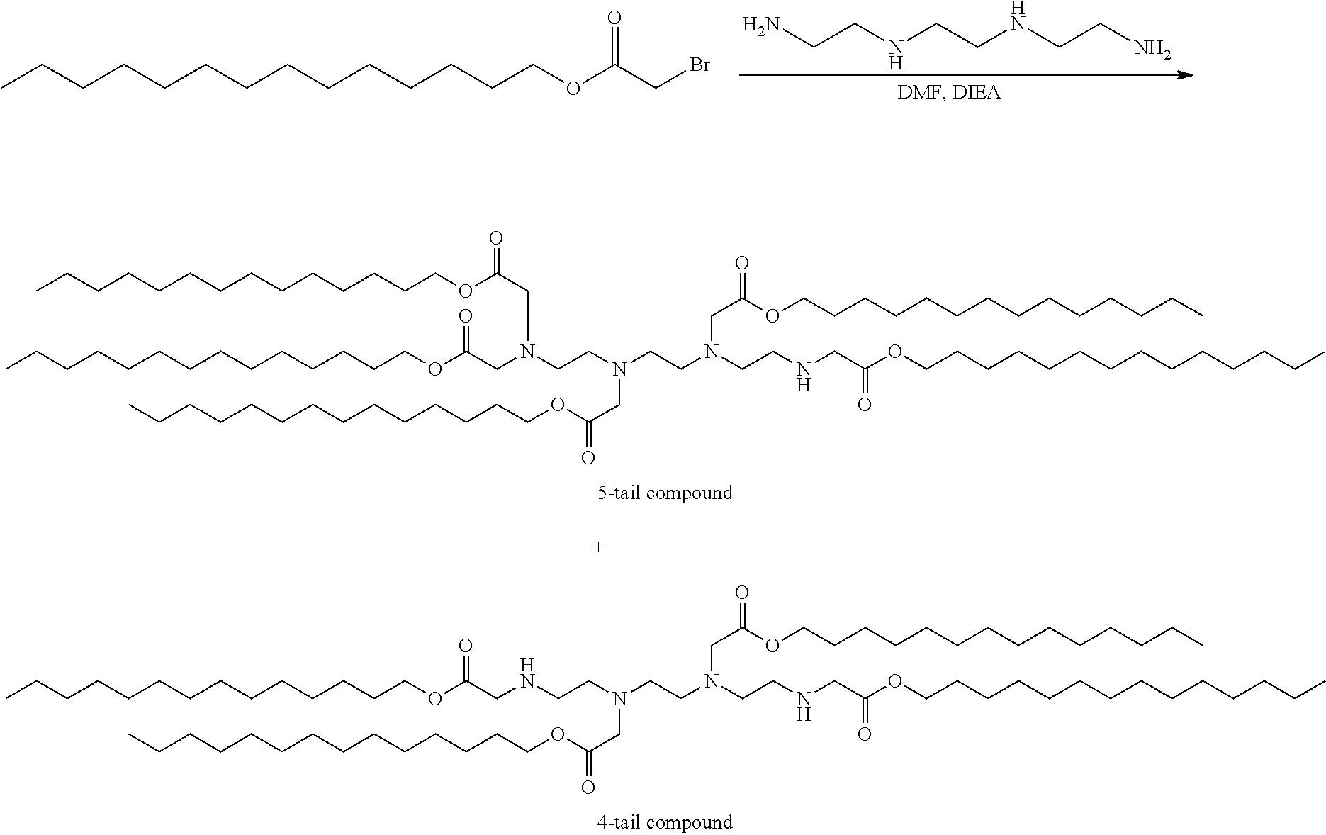 Figure US09901642-20180227-C00060