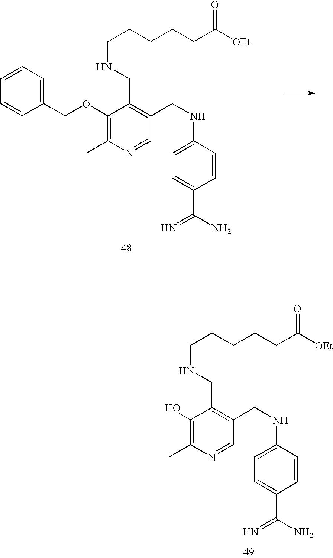 Figure US20060094761A1-20060504-C00078