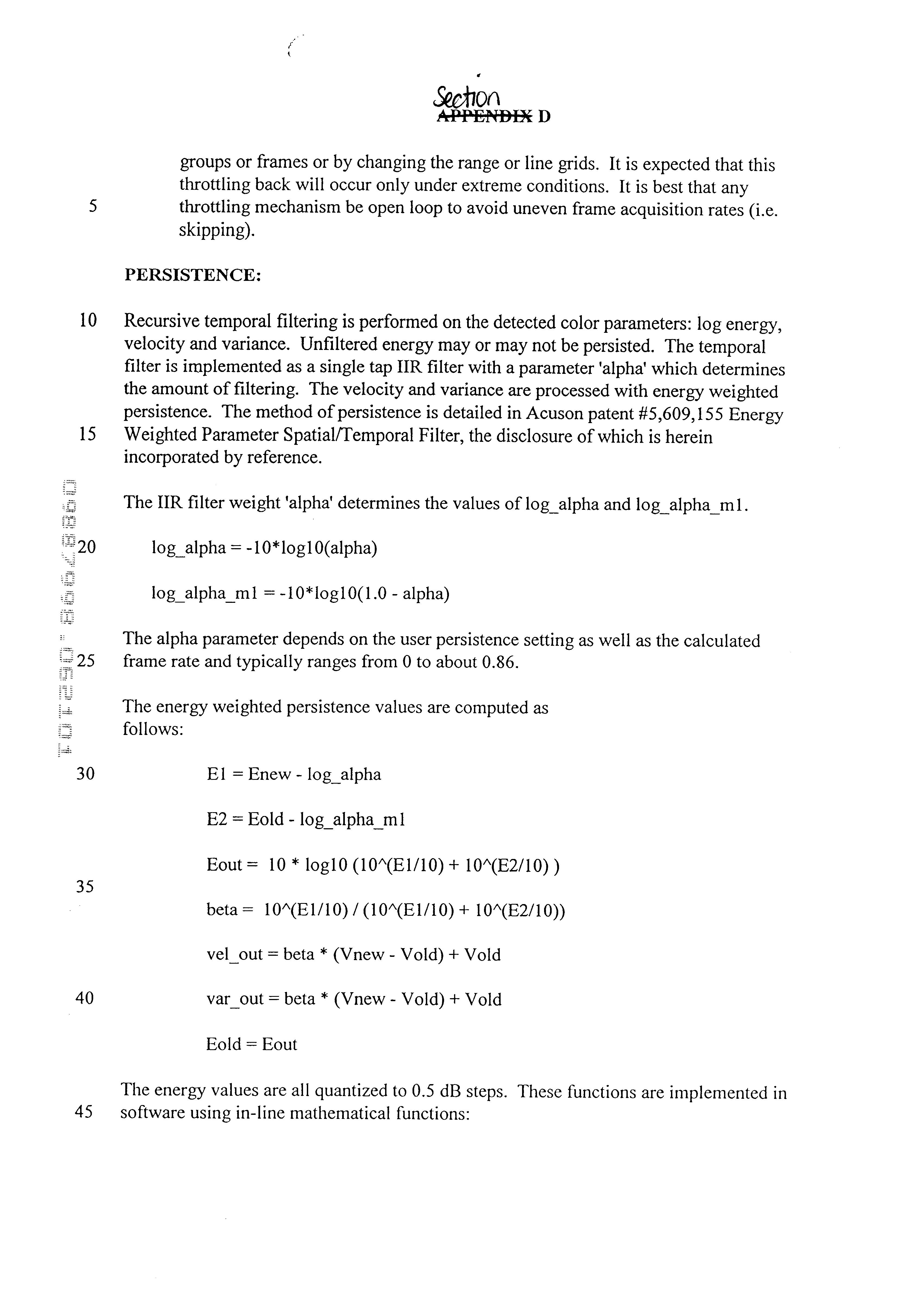 Figure US06417857-20020709-P00011