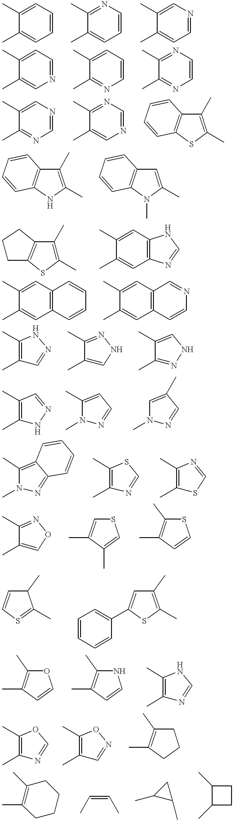 Figure US06376515-20020423-C00077