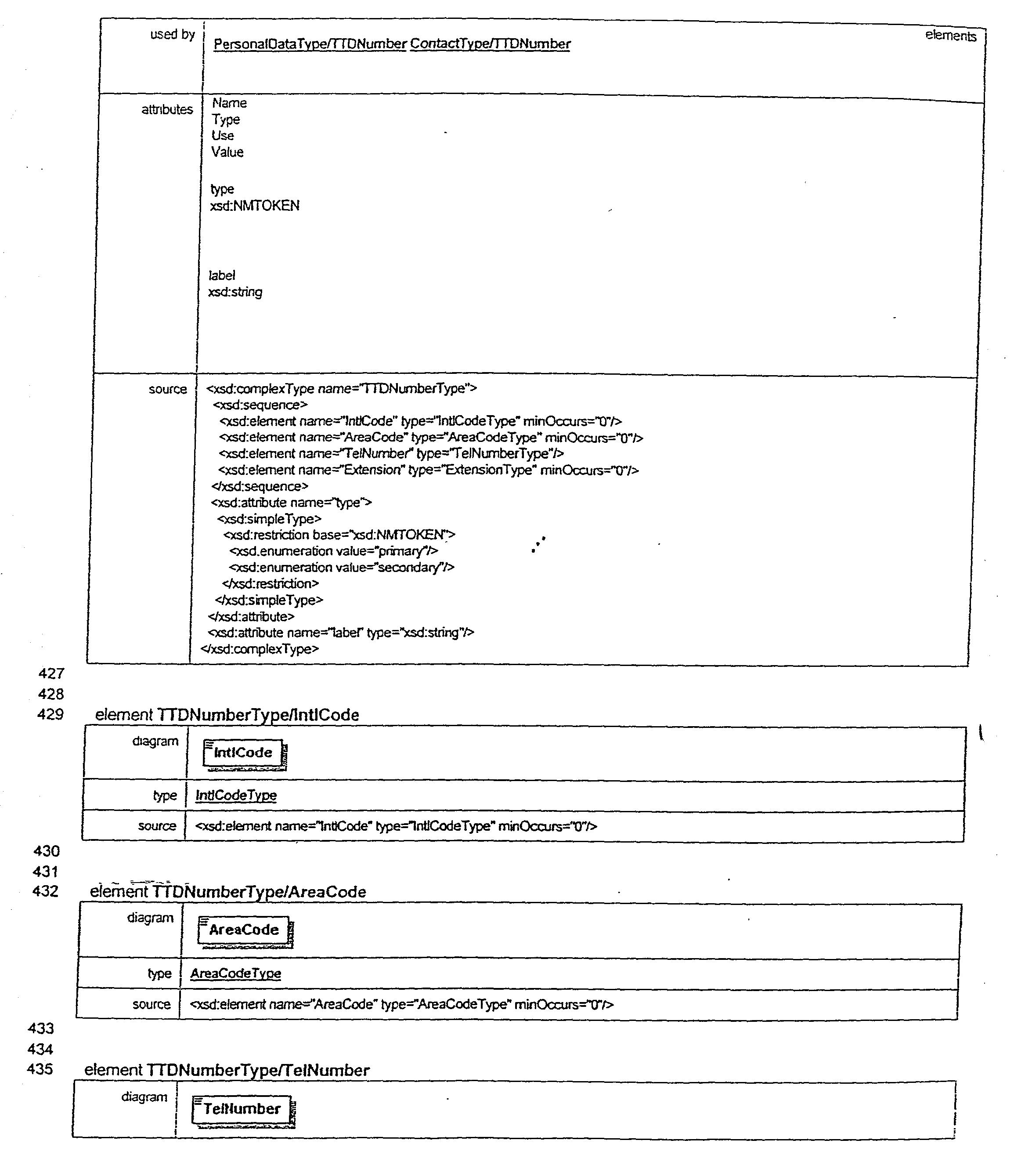 Figure US20020165717A1-20021107-P00070