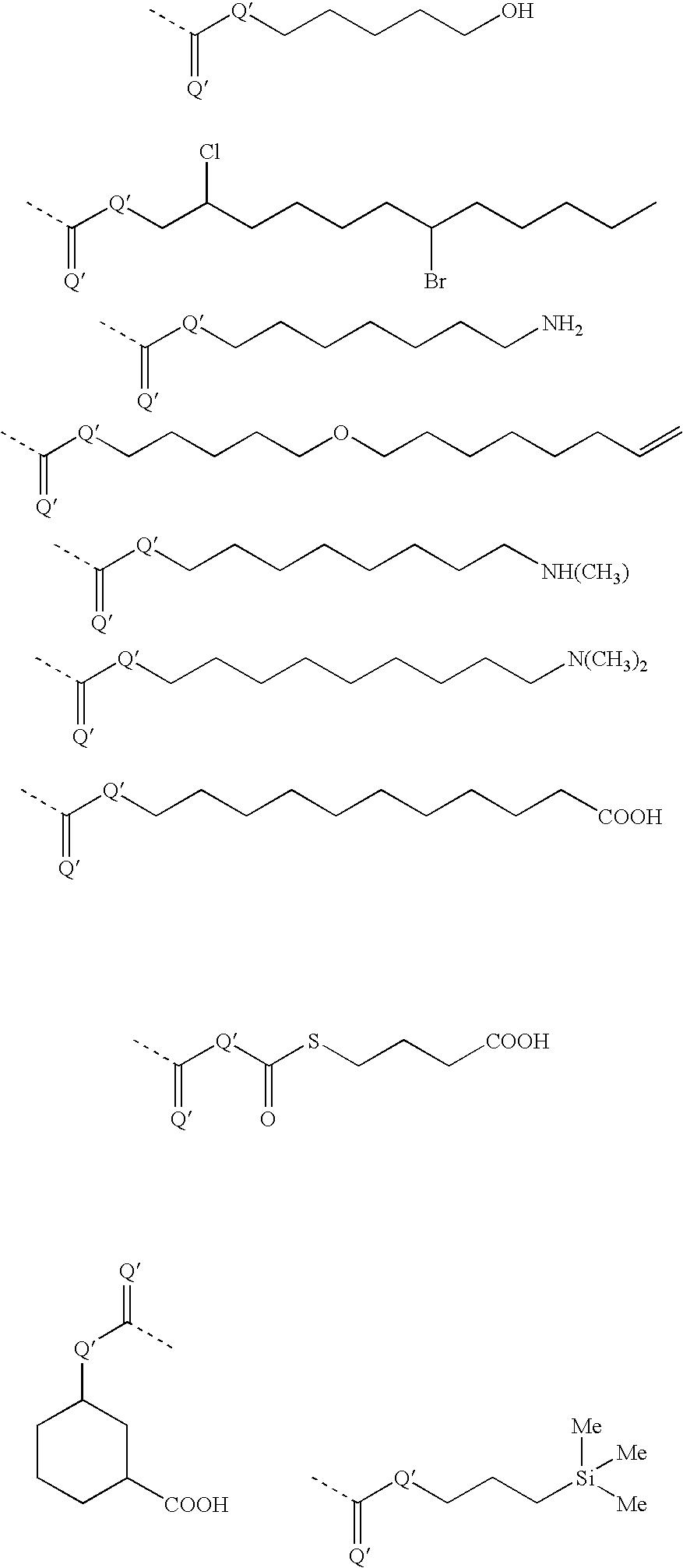 Figure US07671095-20100302-C00047