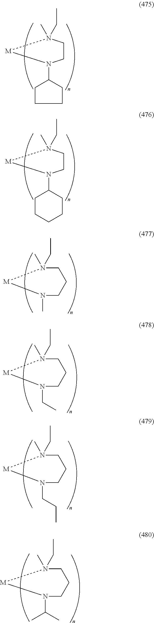 Figure US08871304-20141028-C00088