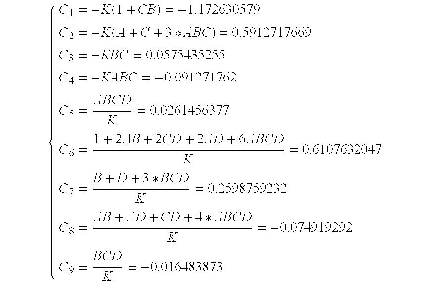 Figure US20030108248A1-20030612-M00022