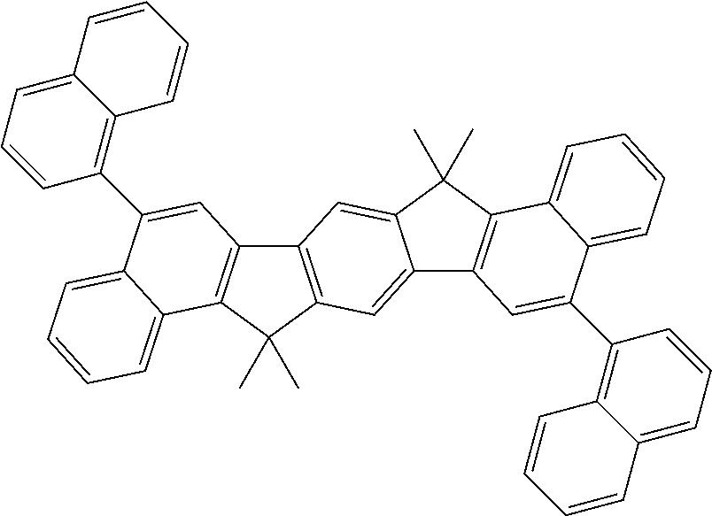 Figure US08932732-20150113-C00057