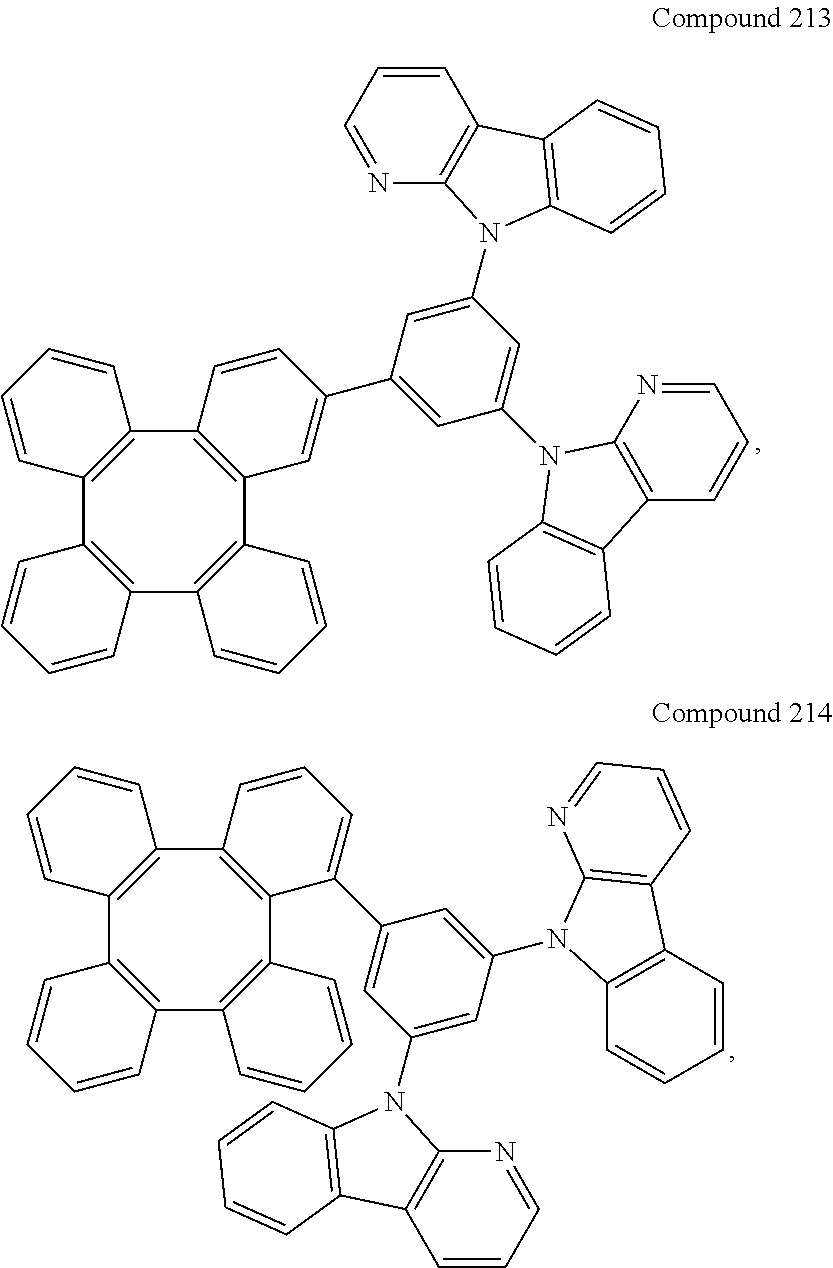 Figure US10256411-20190409-C00377