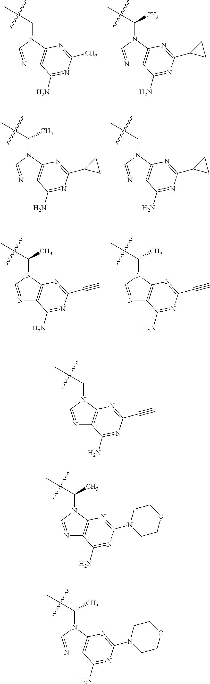 Figure US20110046165A1-20110224-C00040