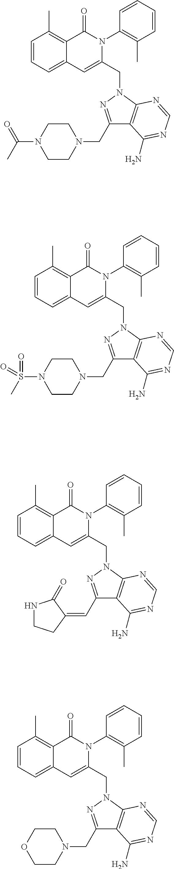 Figure US09216982-20151222-C00281