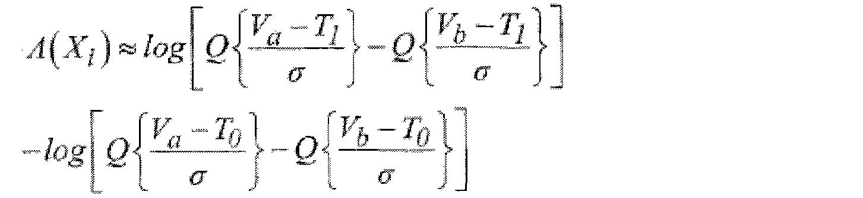 Figure CN101601094BD00161