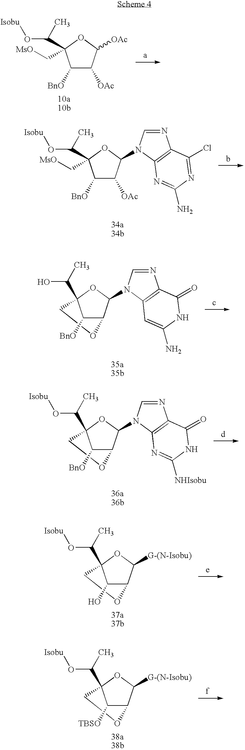 Figure US07666854-20100223-C00016