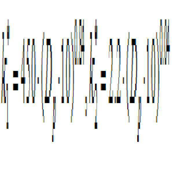 Figure 112017031475945-pct00064