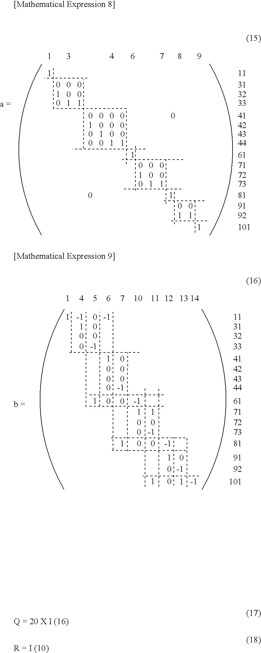 Figure US07865260-20110104-C00005