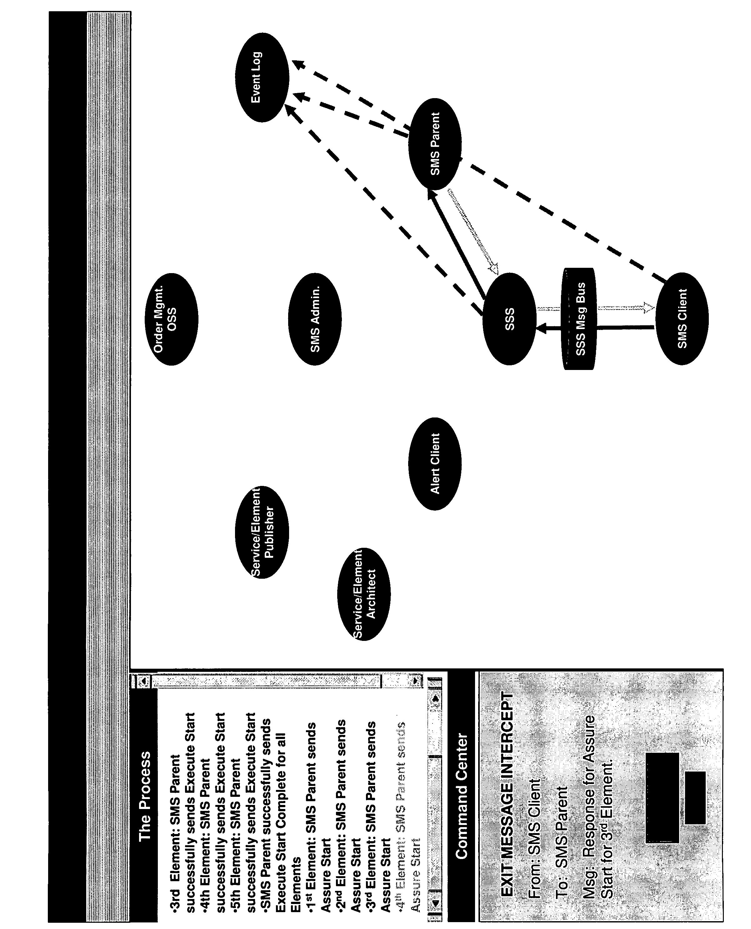 Figure US20080126406A1-20080529-P00347