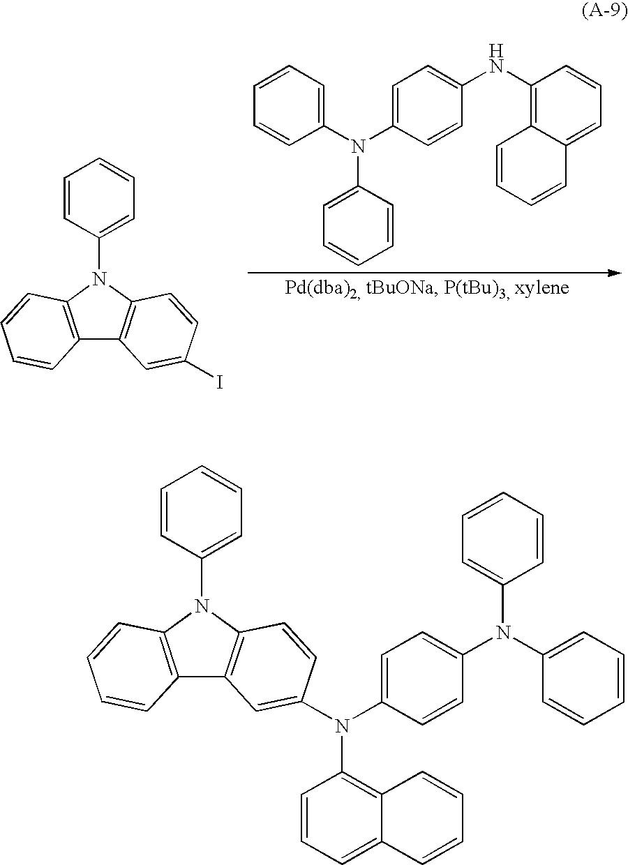 Figure US20090058267A1-20090305-C00047