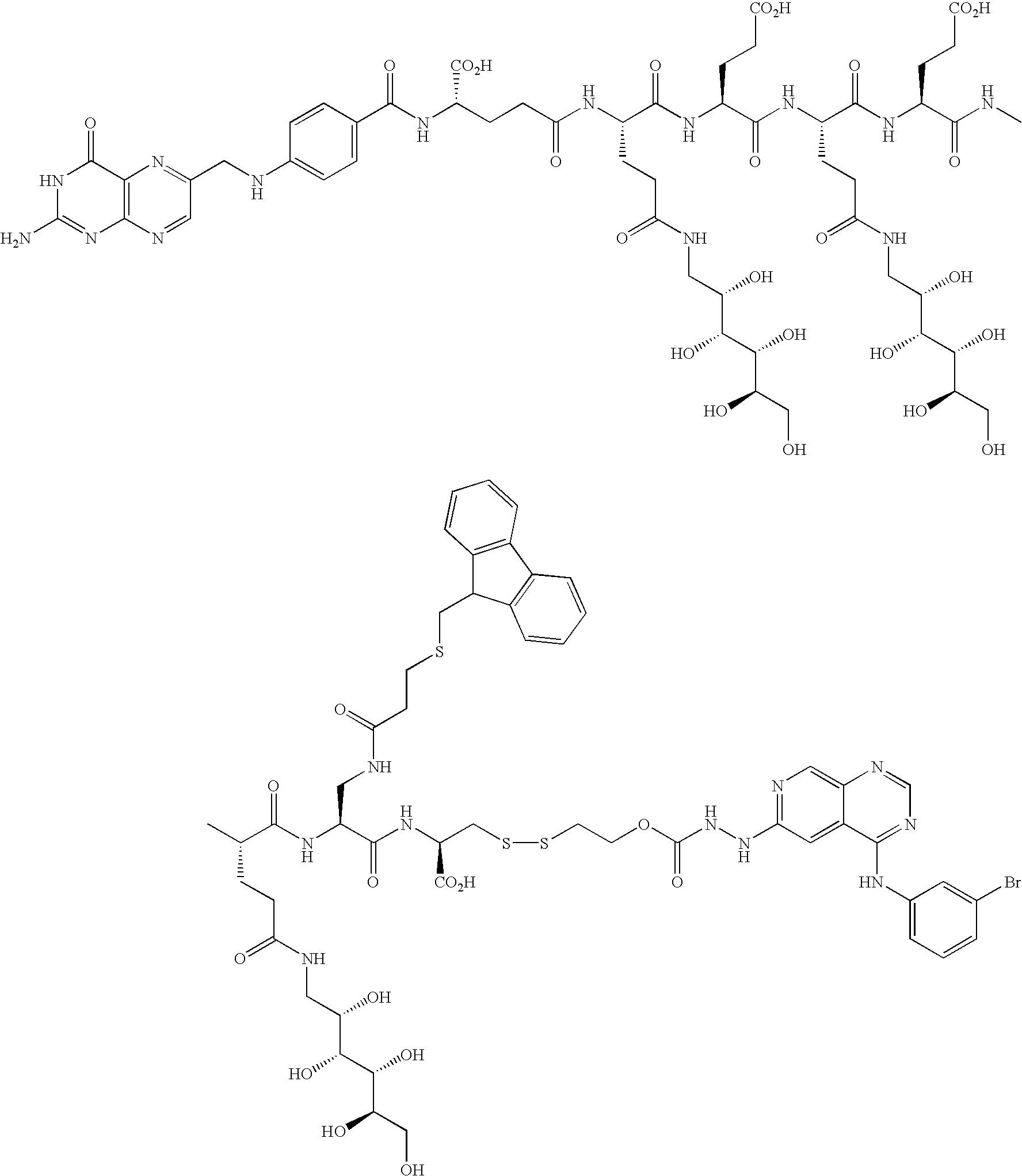 Figure US09138484-20150922-C00160