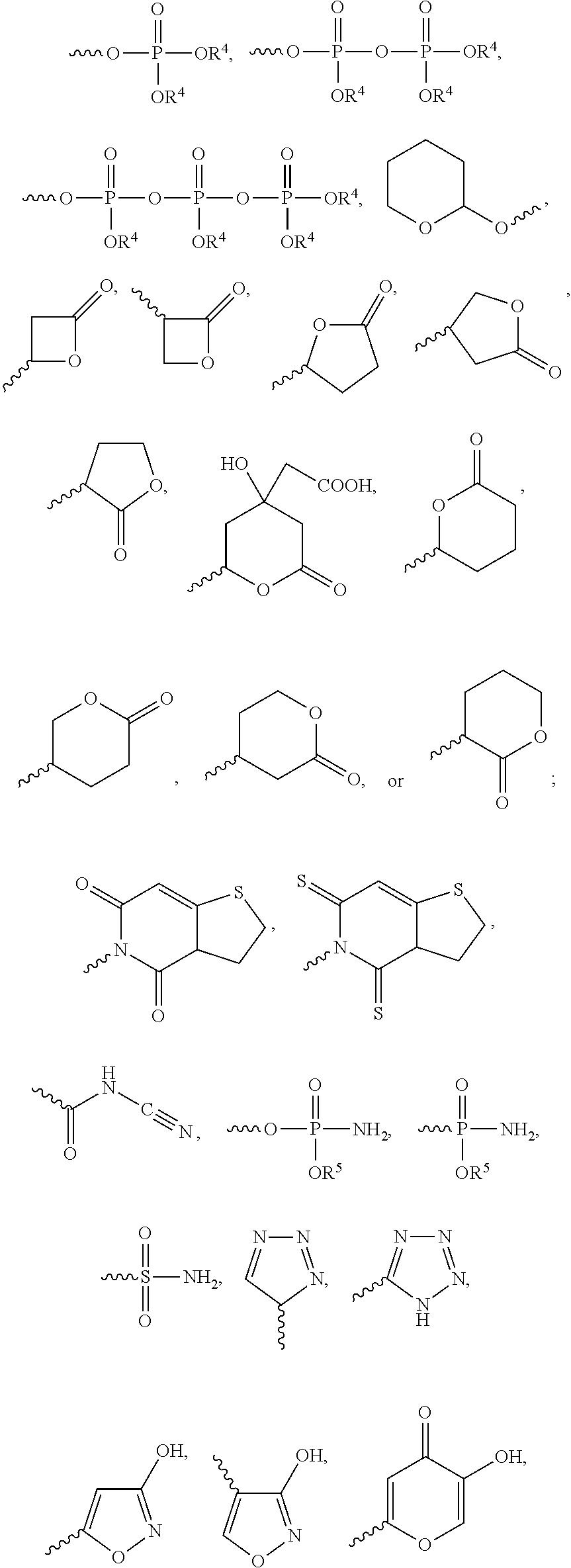 Figure US09855240-20180102-C00005