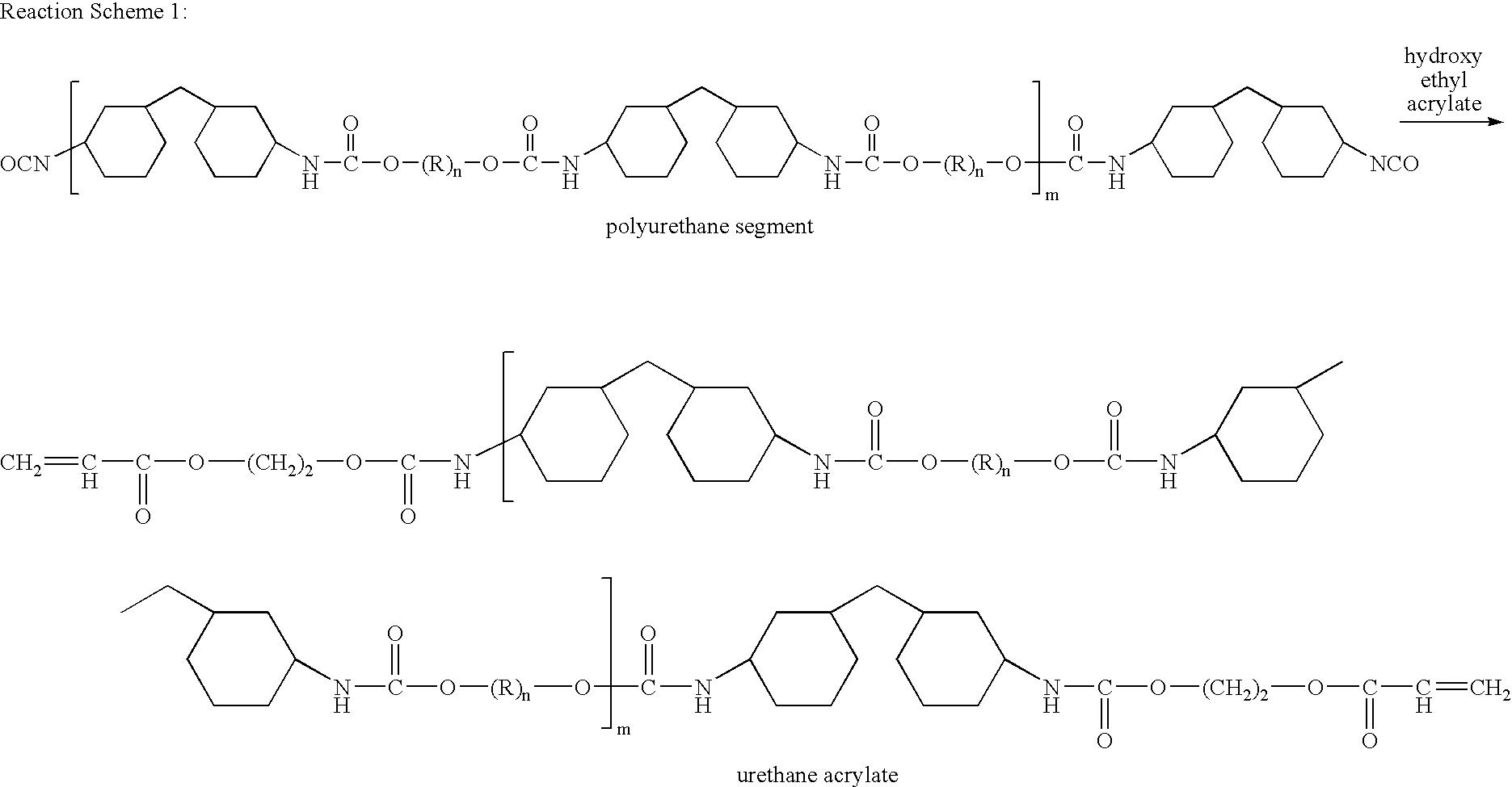 Figure US07572873-20090811-C00019