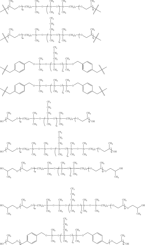 Figure US08876800-20141104-C00006