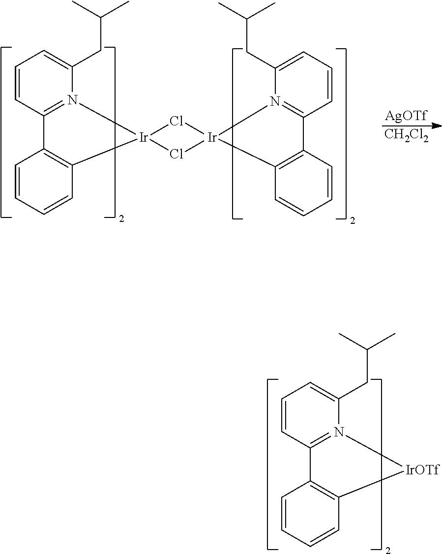 Figure US09899612-20180220-C00090