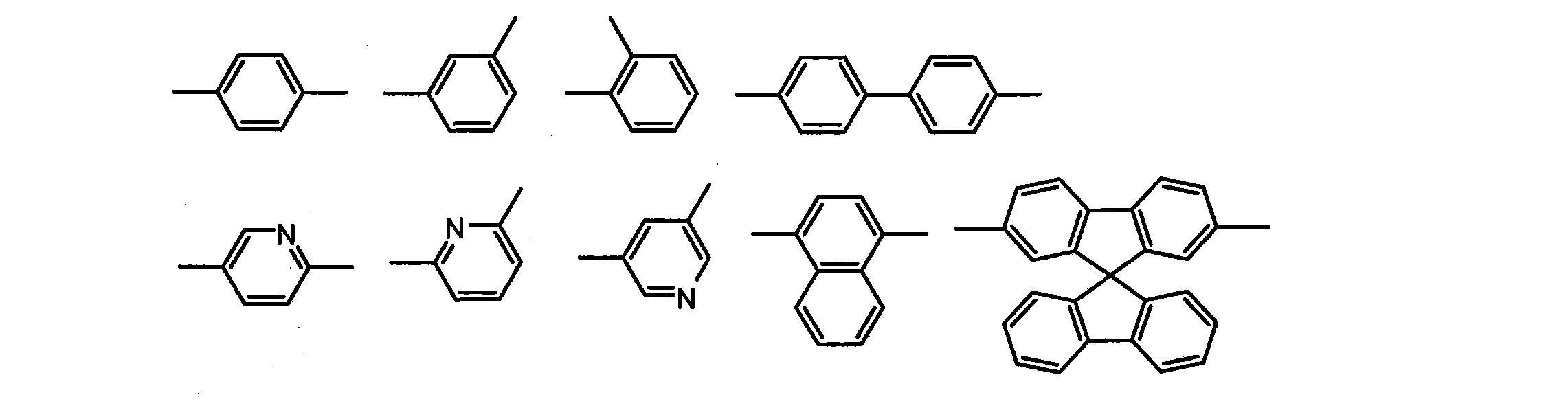 Figure CN101874316BD00591