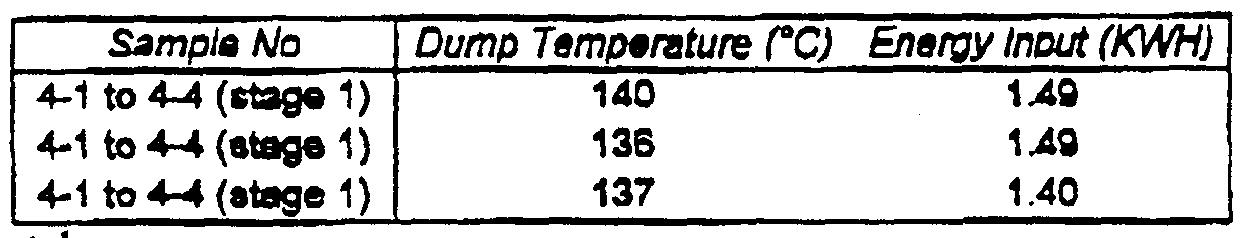 Figure imgf000138_0004
