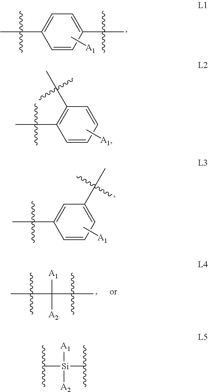 Figure US09537106-20170103-C00053