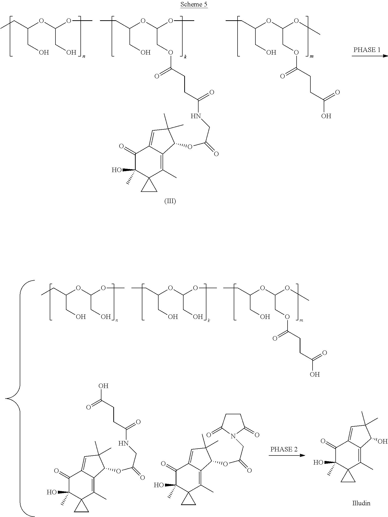 Figure US08247427-20120821-C00036