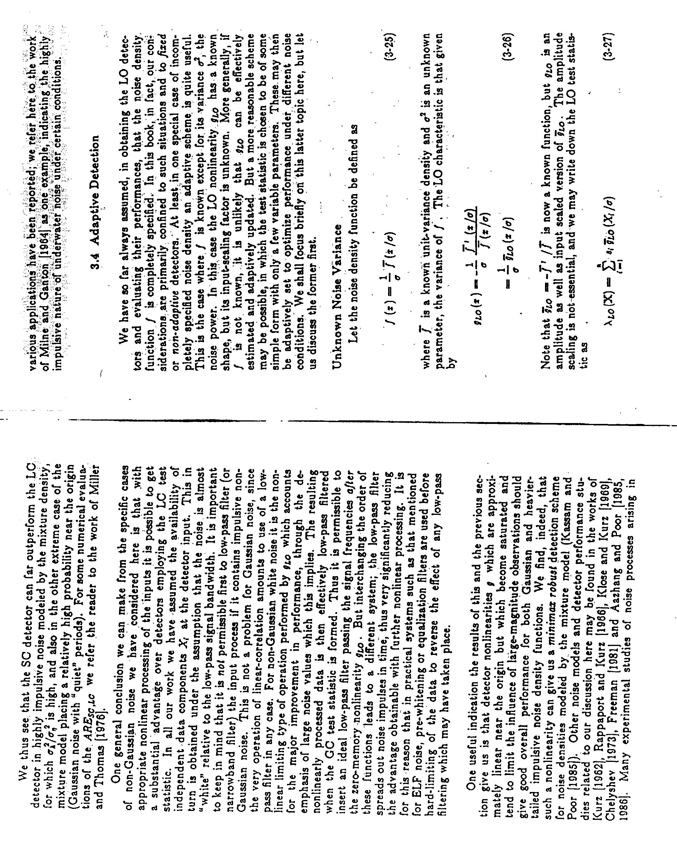 Figure US20030002710A1-20030102-P00051