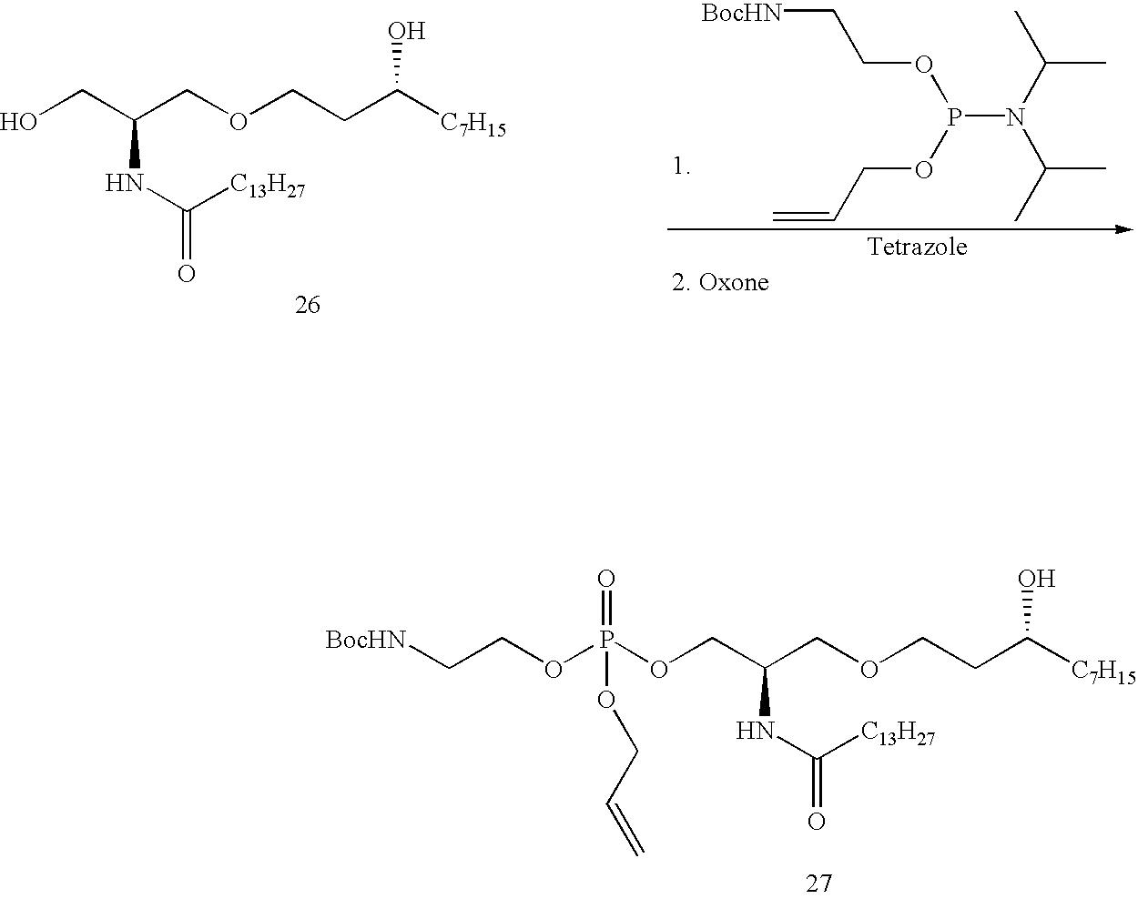 Figure US06551600-20030422-C00024