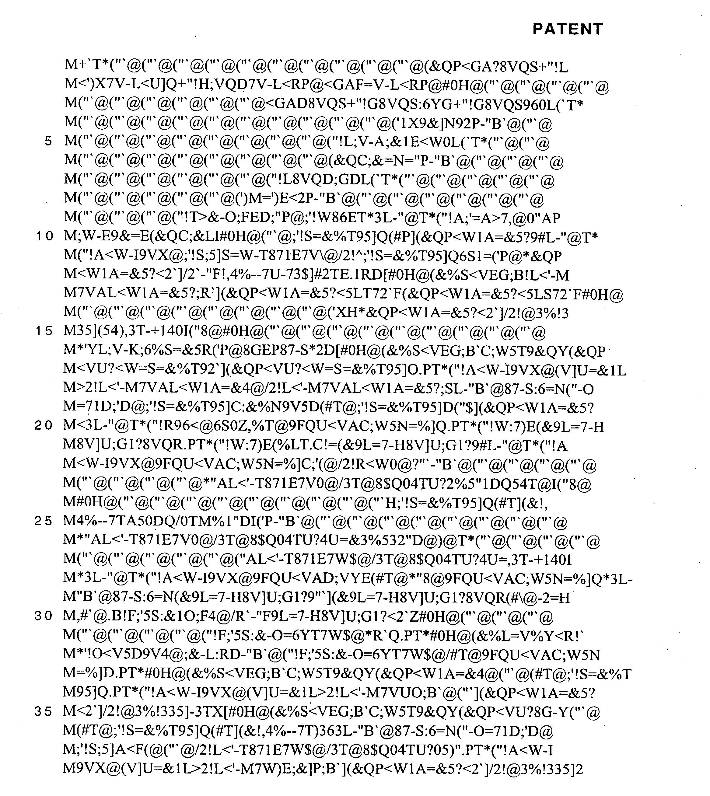 Figure US20030174720A1-20030918-P00019